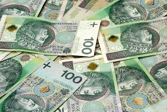 お金のロジスティクスの重要性